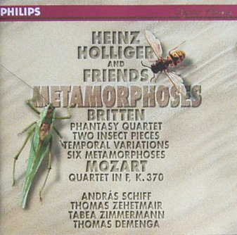1994_holliger_metamorphoses_philips