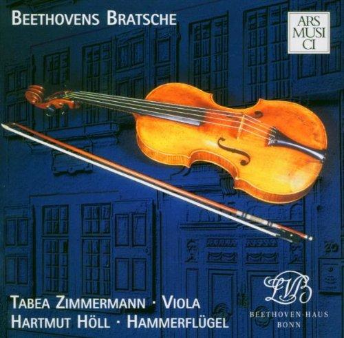 Beethovens Bratsche