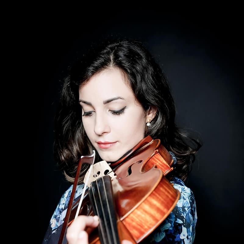 Muriel Razavi