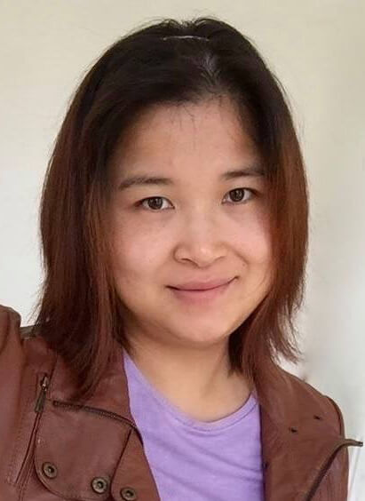 Zechao Xie