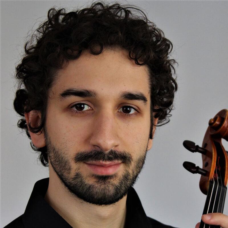 Giovanni Menna