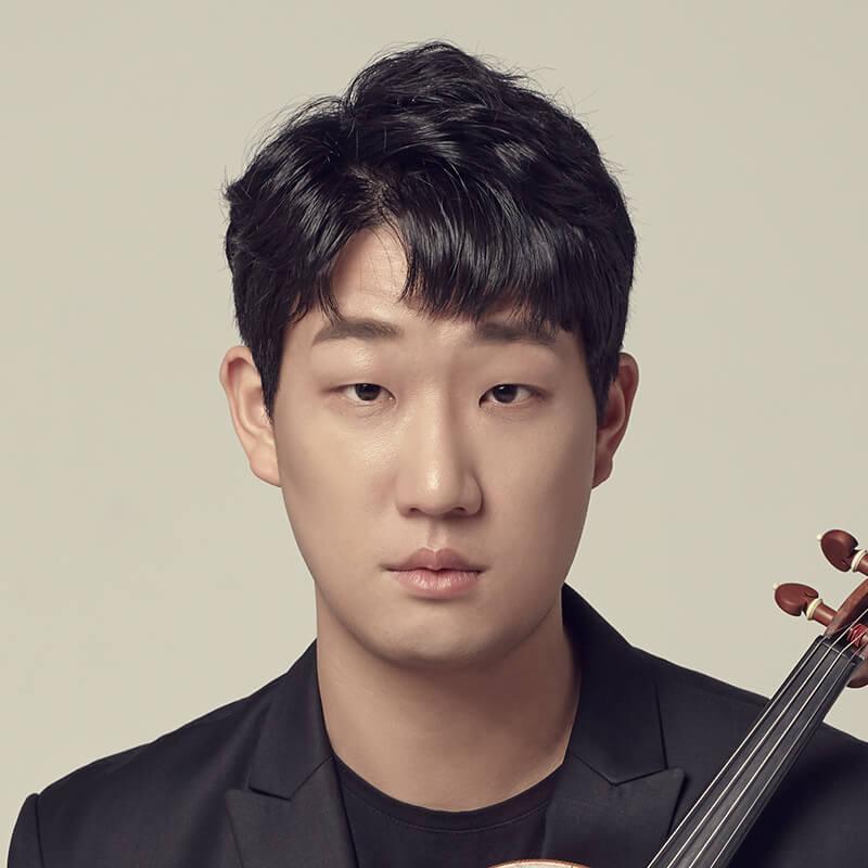 Sejune Kim