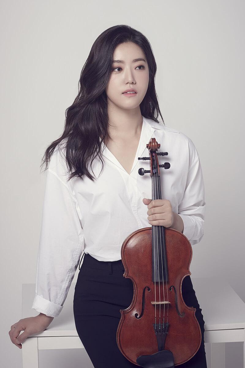 Kim Kyuri