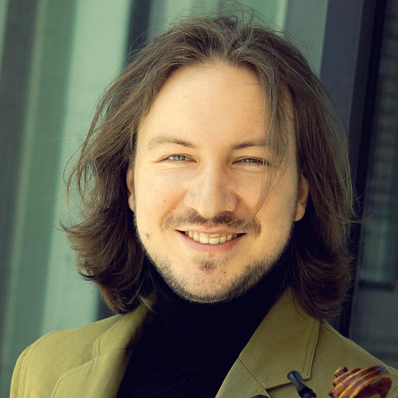 Lev Loiko