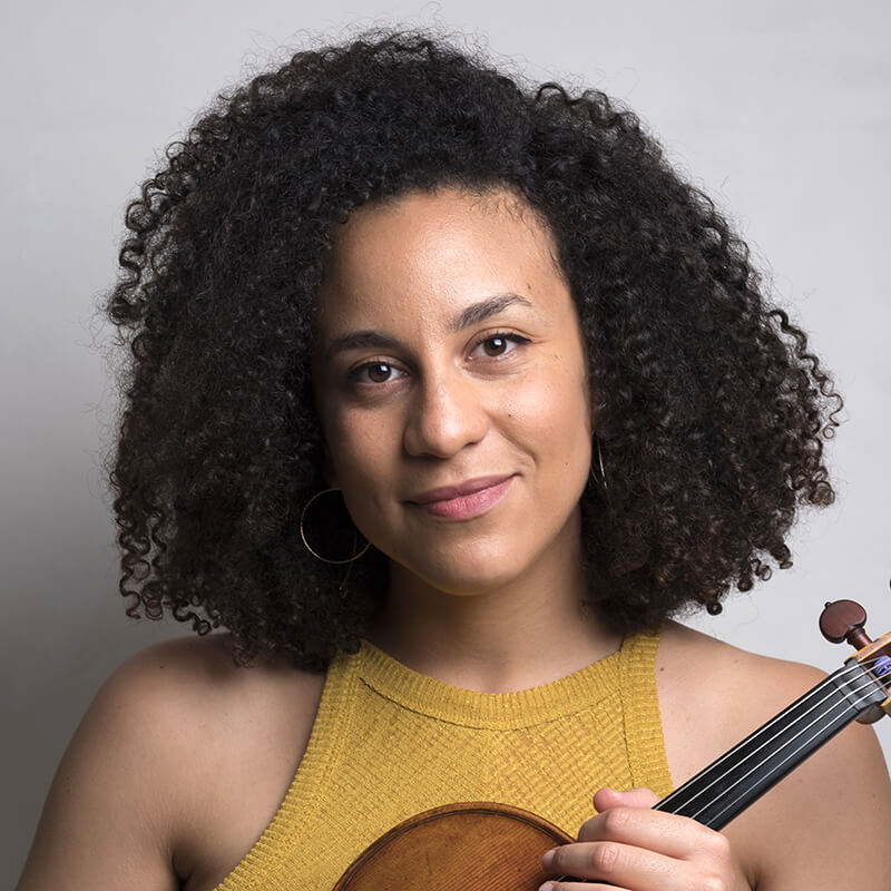 Ana Mba-Flores