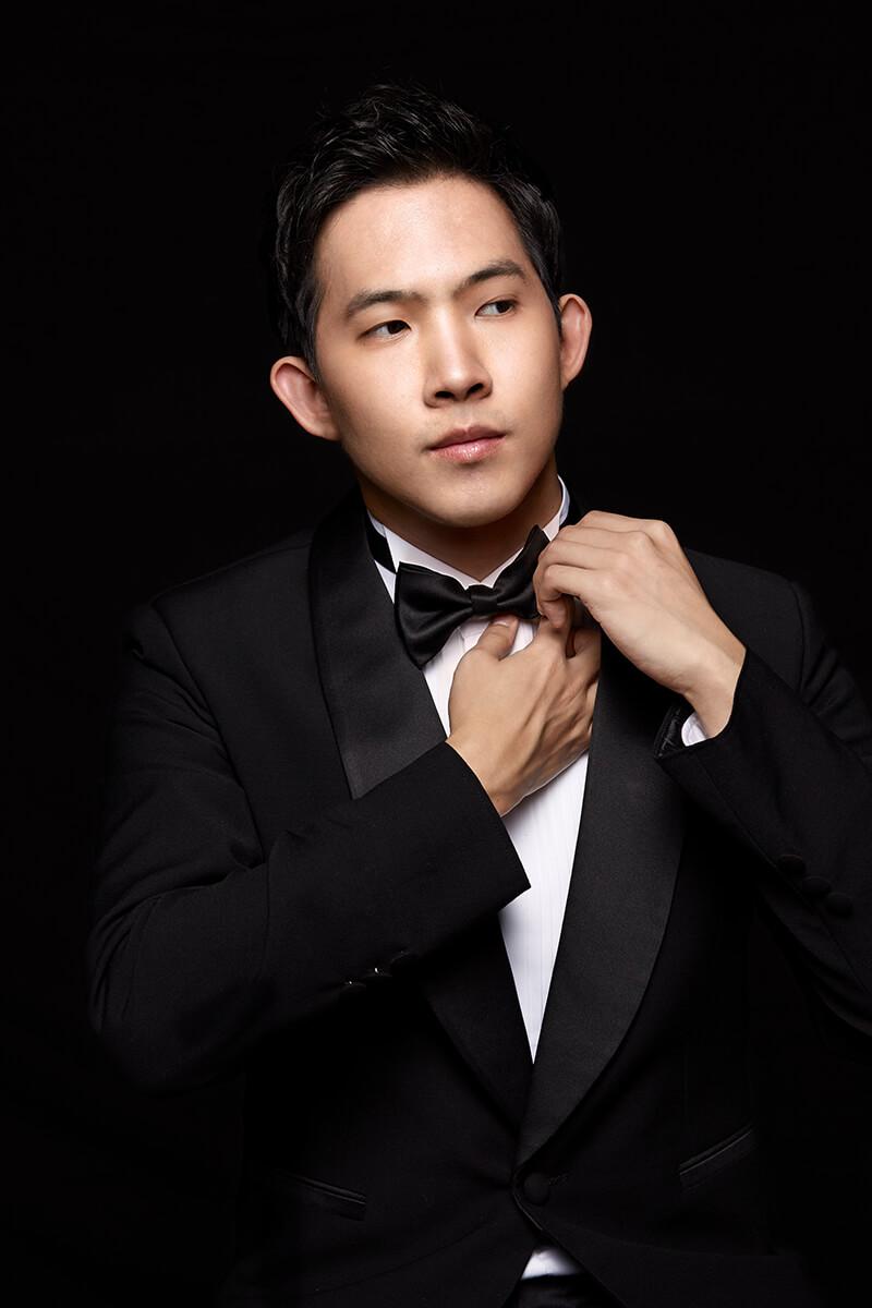 Samuel Seungwon Lee