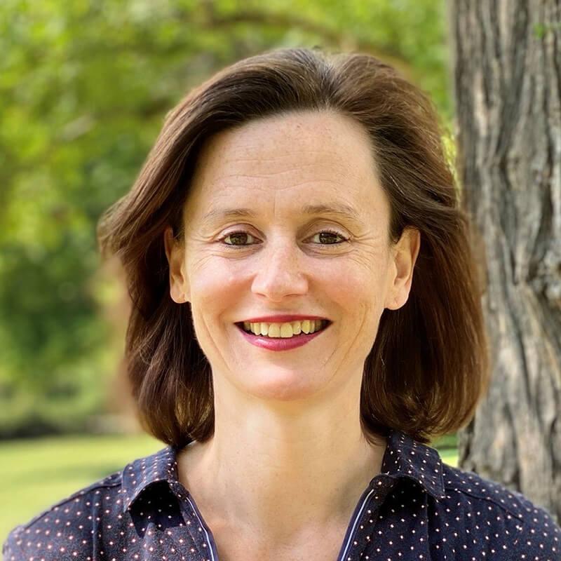 Ulla Tremuth