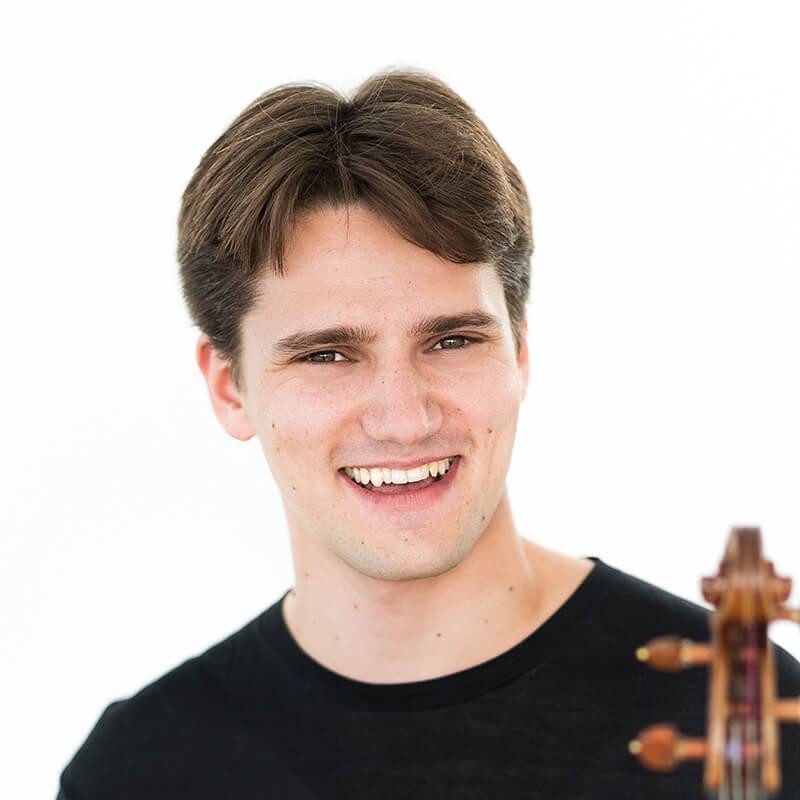Albin Uusijaervi