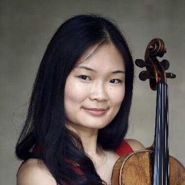 Peijun Xu