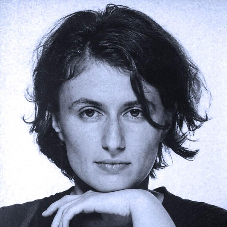 Anna Krimm