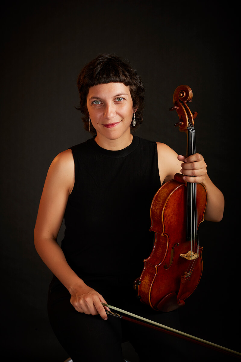 Anna Puig Torne