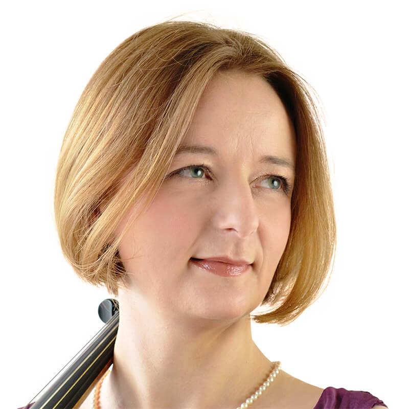 Marion Leleu