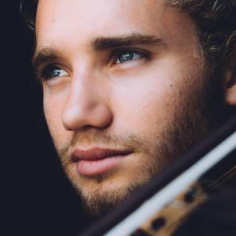 Miguel-Erlich
